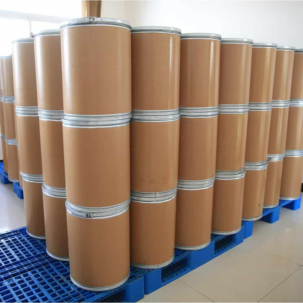 Potassium 4-methoxysalicylate Package