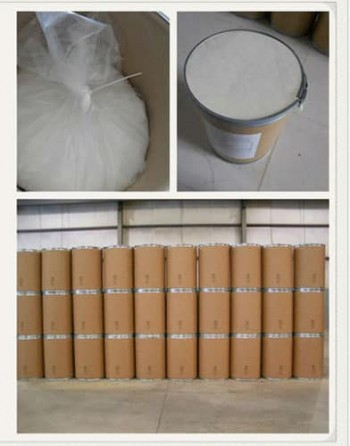 Piroctone Olamine Packaging