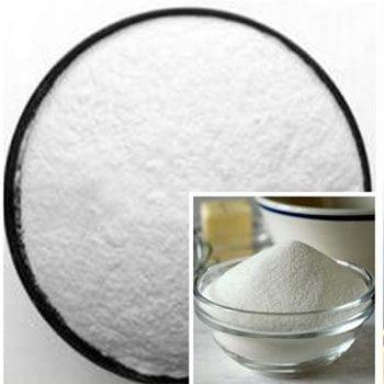 Sodium isethionate CAS 1562-00-1