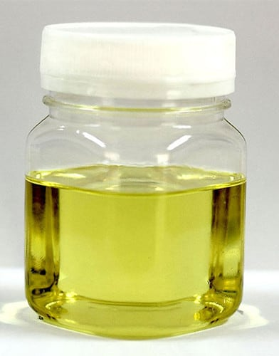 Tea tree oil Appearance