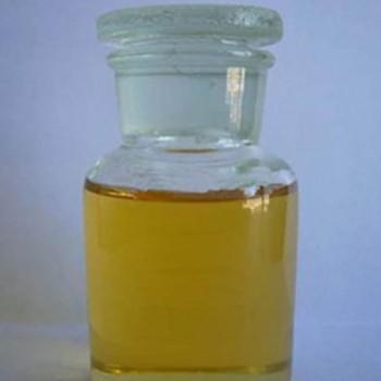 alpha tocopheryl acetate Appearance