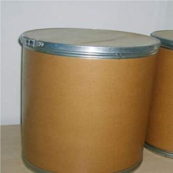 p-Anisic acid Packing