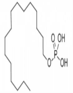 Cetyl Phosphate