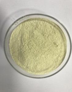 Cetyl Phosphate Appearance