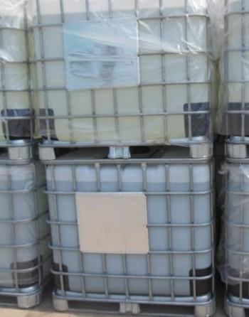 Methylglyoxal Packing (1)