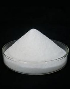 Sodium Methyl Cocoyl Taurate Appearance