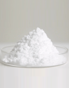 Sodium Methyl Lauroyl Taurate Appearance