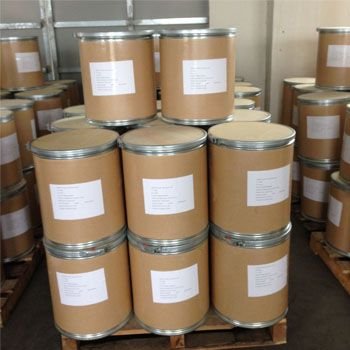 Sucrose octaacetate CAS 126-14-7