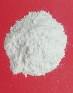 Ethylhexyl Triazone Appearance