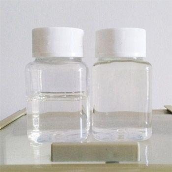 3-glycidoxypropyltrimethoxysilane kh-560 cas 2530-83-8