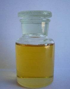 Acetyl cedrene Appearance