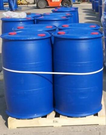 N-dodecyl-N-benzyl-N,N-dimethylammonium chloride Package