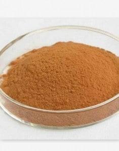 Portulaca Extract