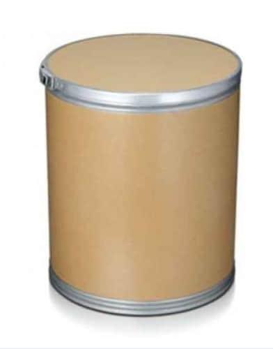 Ethylhexyl Triazone packing