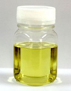 Sodium L-pyroglutamate Appearance