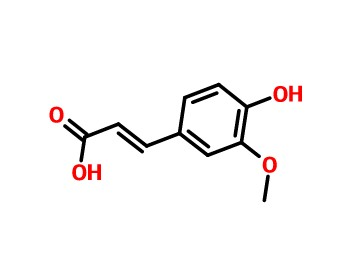 How to make ferulic acid? [8 methods]