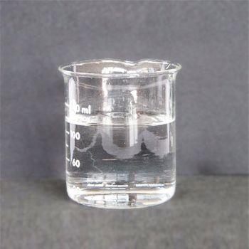 D-Limonene CAS 5989-27-5