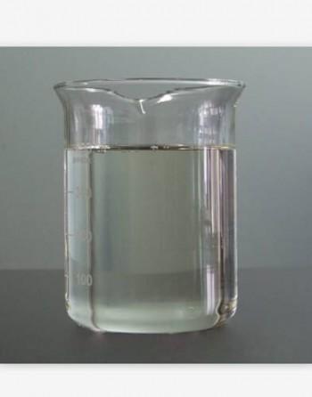 Disodium Laureth Sulfosuccinate MES