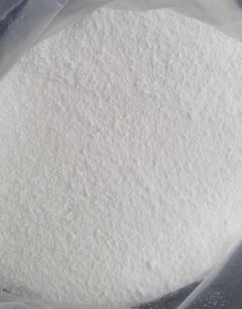 Magnesium salicylate Appearance
