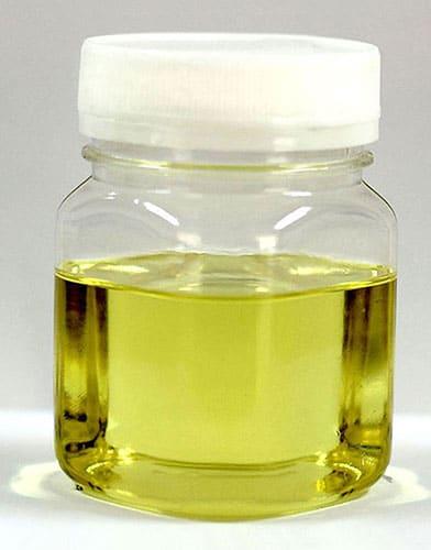 Sodium Lauroryl Glutamate Appearance
