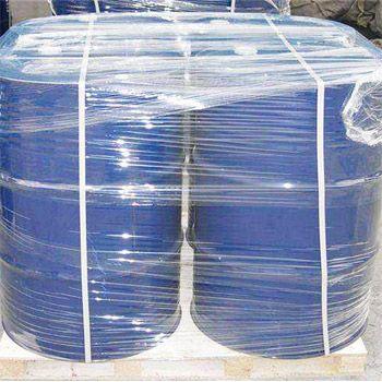 1-Chloro-3-methyl-2-butene CAS 503-60-6