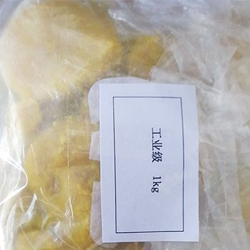 Iron-III-chloridehexahydrate CAS No.10025-77-1