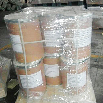 Iron-III-chloridehexahydrate cas 10025-77-1