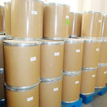 Polyglyceryl-10 Stearate CAS 79777-30-3