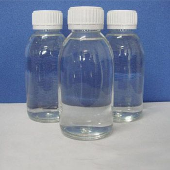 Polyglyceryl-2 Oleate CAS 49553-76-6