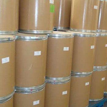 Lactobionic-acid-Packing