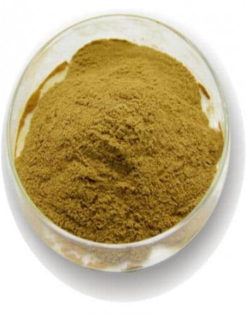 Caffeic Acid CAS 331-39-5 Detail Photo
