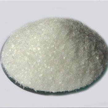 Dimethylaminoethanol Bitartrate