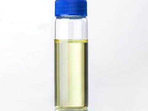 Citronella Oil Wholesale in Bulk