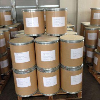 2-Methylresorcinol CAS 608-25-3