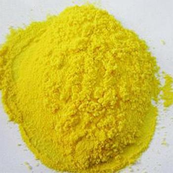6-Amino-m-cresol CAS 2835-98-5