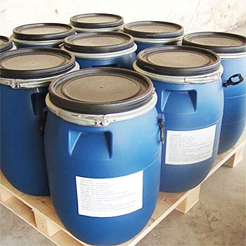 Fatty acids, coco, sodium salts cas 61789-31-9