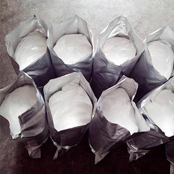 Naphthalene-2-sulfonic acid cas120-18-3