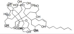 Polyglycerly-10 Oleate CAS 79665-93-3