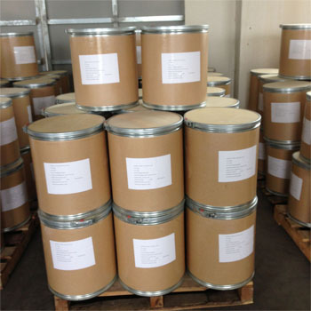 Tetrabutylammonium bromide CAS No1643-19-2