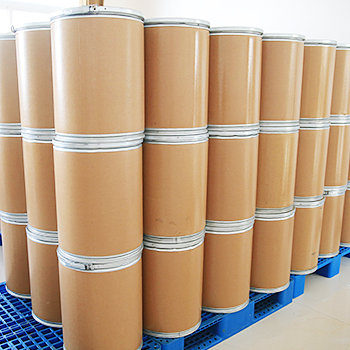 Trichloroacetic Acid CAS 76-03-9