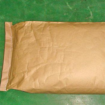 Dicyclohexyl phthalate cas 84-61-7