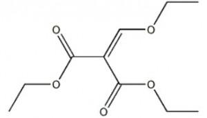 Diethyl ethoxymethylenemalonate EMMA CAS 87-13-8