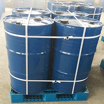 Diethyl ethoxymethylenemalonate cas 87-13-8 1