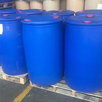 Myristyl Dimethylamine Oxide cas 3332-27-2
