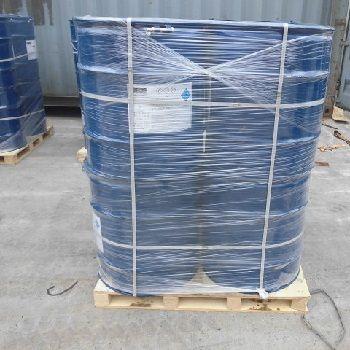 Nonylphenol cas 25154-52-3