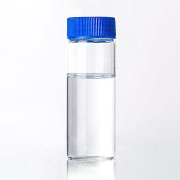 Glycolic acid 70% CAS 79-14-1