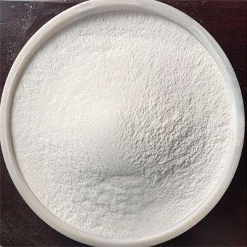Glycolic Acid 99% CAS 79-14-1