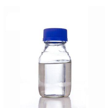 Diallyldimethylammonium chloride CAS 7398-69-8