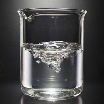 Glycolic Acid liquid