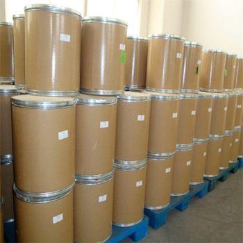 Phloroglucinol dihydrate cas 6099-90-7